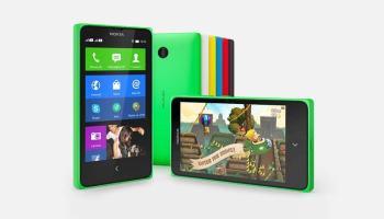 MWC 2017 marcará o retorno da Nokia ao mercado de smartphones