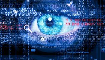 Alemanha: um Projeto de Lei busca limitar direito à privacidade de dados