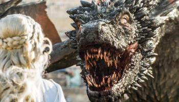 CCXP 2016 — painel da HBO revela detalhes de Game of Thrones (bônus: Natalie Dormer)