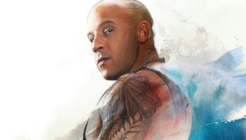 CCXP 2016 — confira as novidades reveladas no painel da Paramount