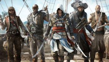 Tomada hostil: a Vivendi já detém 25,15% das ações da Ubisoft