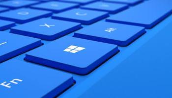 Windows 10 para ARM será plenamente capaz de rodar programas x86