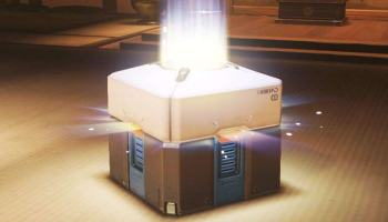 China vai obrigar games a informar drop rates de itens aos jogadores