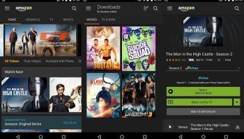 Amazon Prime Video, o serviço rival da Netflix chega ao Brasil com preço promocional