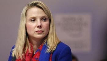 Novo (velho) vazamento do Yahoo! compromete mais de um bilhão de contas de usuários