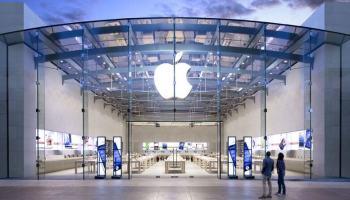 UE: a Apple entra com recurso contra decisão que a obriga a pagar R$ 45 bilhões em impostos