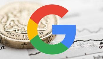 Google pagou US$ 3,6 bilhões menos impostos em 2015 com esquema nas Bermudas