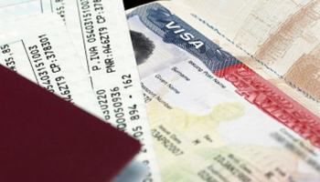 EUA passará a solicitar dados de redes sociais para emitir vistos
