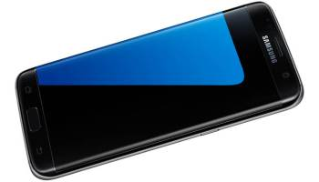 Rumor: a Samsung pode enfim abolir os botões físicos no Galaxy S8