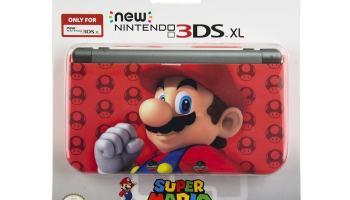 Media Create — em 2016, 3DS e PS4 foram os consoles mais vendidos no Japão