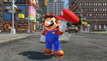 Nintendo Switch — custará 300 dólares e será lançado dia 3 de março com o novo Zelda