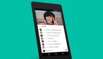 Monetize sua transmissão ao vivo no YouTube com o Super Chat