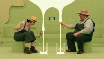 Nintendo Switch terá controles com tecnologia exclusiva até demais