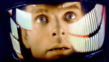 James Cameron fará documentário sobre história da ficção científica