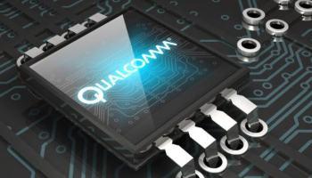 Finja surpresa: a FTC processa Qualcomm por violar leis antitruste
