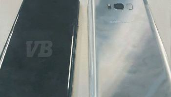 Galaxy S8: primeiras imagens e supostas especificações, data de lançamento e preço