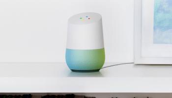 Ops… anúncio do Google no Super Bowl ativou milhares de Google Homes