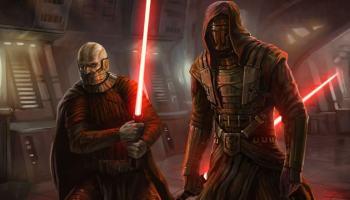 Novo Humble Bundle traz jogos da saga Star Wars