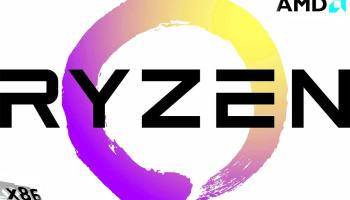 Com os processadores Ryzen 7 a AMD quer brigar pelo topo do desempenho (sem ser caro)