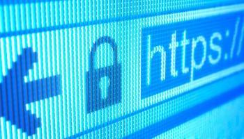 Cloudbleed: falha crítica no Cloudflare vazou dados privados de sites e serviços por meses