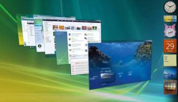 Finalmente: suporte estendido ao Windows Vista se encerrará em 11 de abril