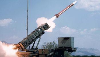 Aliado dos EUA usa míssil de US$ 3 milhões para derrubar drone de US$ 200,00