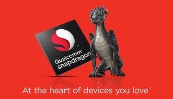 Qualcomm promove marca Snapdragon de SoC para plataforma computacional