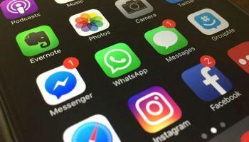 Após atentado, Reino Unido quer backdoors no WhatsApp e Apple Mensagens