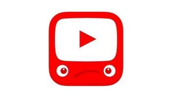 YouTube Kids não é tão seguro para crianças quanto os pais pensam