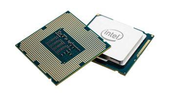 Intel garante: processadores Cannon Lake continuarão à frente da concorrência
