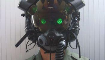 Relatório diz que a única coisa furtiva no F-35 é a etiqueta de preço