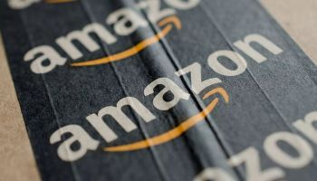 Amazon quer influenciadores digitais como seus garotos-propaganda