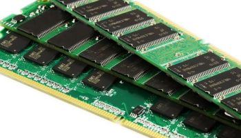 Duas vezes mais rápidas, memórias RAM DDR5 chegam em 2018