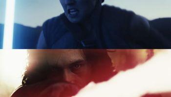 Assista o primeiro trailer de Star Wars: Os Últimos Jedi