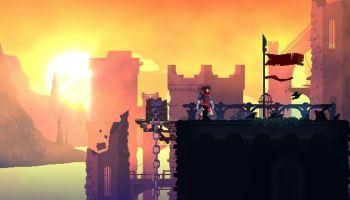 Inspirado no Castlevania, Dead Cell ganha data para chegar ao Steam
