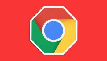 Rumor: o Google pode inserir seu próprio bloqueador de anúncios no Chrome
