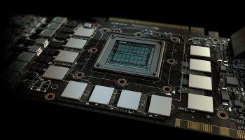 GDDR6 — a SK Hynix anuncia o mais rápido chip de 8 gigabits
