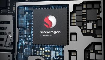Qualcomm inicia os trabalhos do Snapdragon 845, seu próximo SoC topo de linha