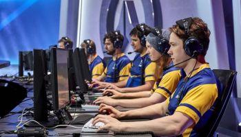Será a Overwatch League um divisor de águas para os eSports?