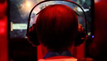 Videogames: o Brasil cai na lista dos países com maiores receitas