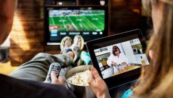 Propostas da ANCINE para o streaming no Brasil incluem regulação, tributação e cotas