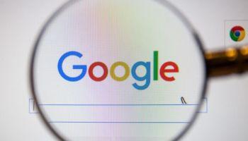 Nova aba Pessoal exibe resultados particulares no Google Search
