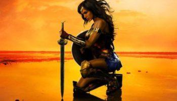Resenha (sem spoilers): Mulher-Maravilha — a Grande Guerreira descobre que guerra não faz ninguém grande