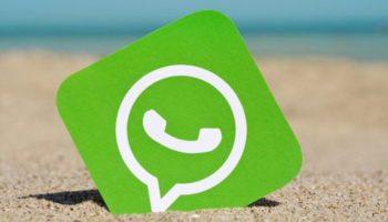 STF decidirá em breve o destino final do WhatsApp no Brasil