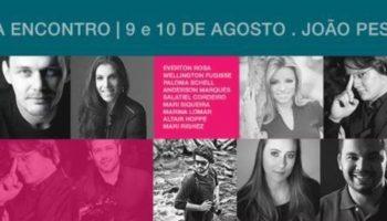 iPhoto Editora abre inscrições para o 2º Mega Encontro do Nordeste