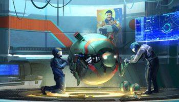"""Space Odyssey, o game espacial """"cientificamente correto"""" de Neil deGrasse Tyson"""