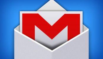 Google deixará de ler mensagens do Gmail para criar anúncios direcionados
