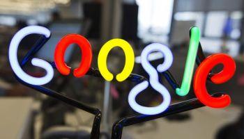 UE multa Google em R$ 8,9 bilhões por distorcer resultados de busca a seu favor