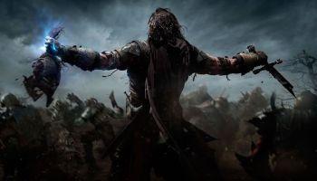 Middle-earth: Shadow of War importará seus inimigos do Shadow of Mordor