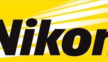 Nikon — recall de bateria